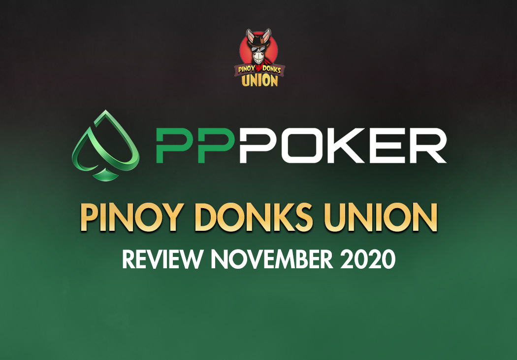 https://en.pokerpro.cc/uploads/pokerpro_en/articles/pppoker_2020_11_review_pinoy_donks_thumb_1.jpg