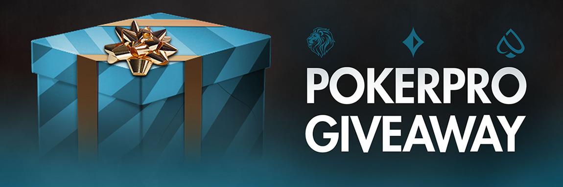 https://en.pokerpro.cc/uploads/pokerpro_en/news/pokerpro_giveaway_banner.jpg