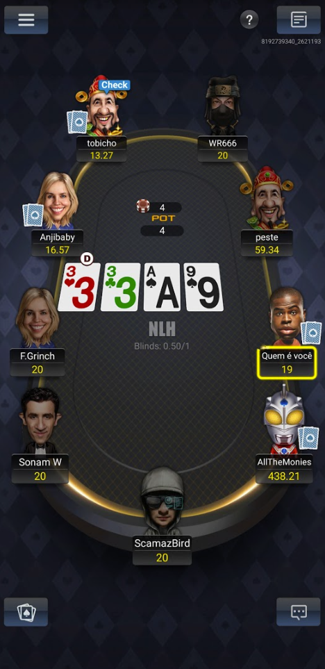 https://en.pokerpro.cc/uploads/pokerpro_en/offer/pokerbros/pokerbros_2020_06_table.png